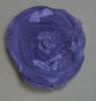 Chalcedonová růže