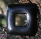 Onyx - donuta čtvercová 28