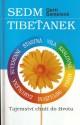 Sedm Tibeťanek - Gerti Samel