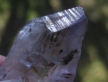 Ametyst - krystal