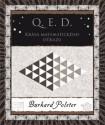 Q. E. D. Krása matematického důkazu - Burkard Polster