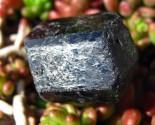 Skoryl - krystal