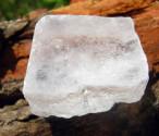 Halit - krystal