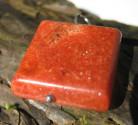 Korál houbový - přívěsek