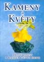 Kameny a květy  - Miesala-Sellin, Gienger, Blersch