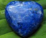Lapis lazuli - přívěšek